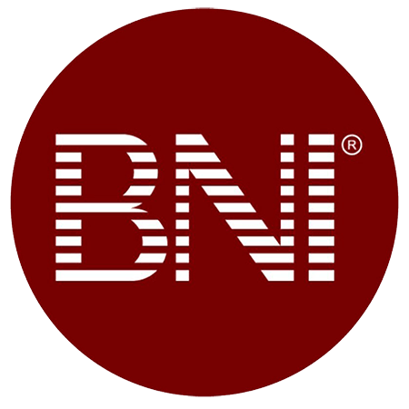 BNI Business Networking Event - Dudley Copthorne Hotel