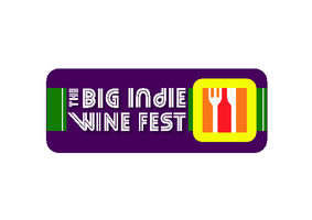 The Big Indie Wine Fest