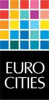 EUROCITIES Knowledge Society Forum