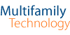 Multifamily Tech Talks: Technology Trends