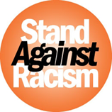YWCA-NCA Stand Against Racism Rally