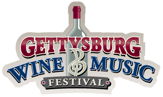 Gettysburg Wine and Music Festival