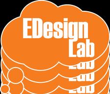EDesign Lab logo