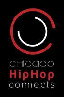 Chicago Hip Hop Connects