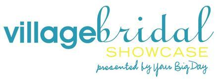 Village Bridal Showcase