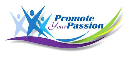 Promote Your Passion - Live in Tampa, Florida - see...