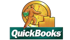 Introduction to Quickbooks for Your Farm