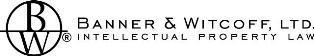 Banner & Witcoff's Corporate Intellectual Property...