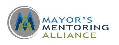 Mayor's Mentoring Alliance Presents:  Mentoring 101