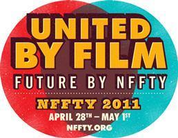 NFFTY 2011 VIP Pass