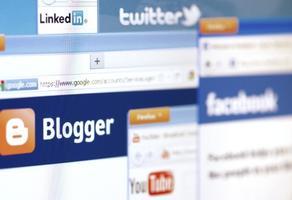 Maximise your Business through Social Media