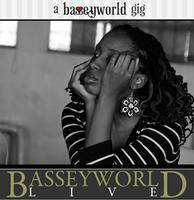 Basseyworld Live- Philly!