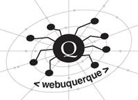 Don't Let Success Bring Your Web Site Down