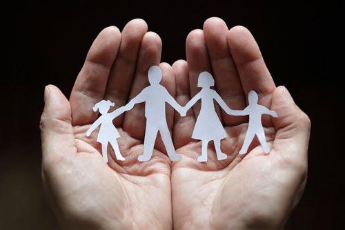 Family Abuse: What Is It and What Can You Do About It? will be offered Remotely