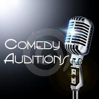 Auditions at the Ice House Annex
