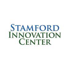 Stamford Innovation Center logo