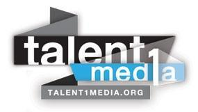 Talent 1 Media Opening Benefit Night