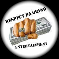 Press Release June 10th 2010- Respect Da Grind...