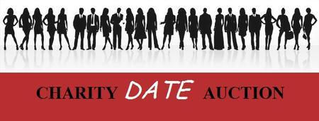 It's A Date: Charity Date Auction