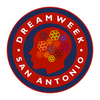 Dreamweek and LOOP Invite You to SAMA Art Party