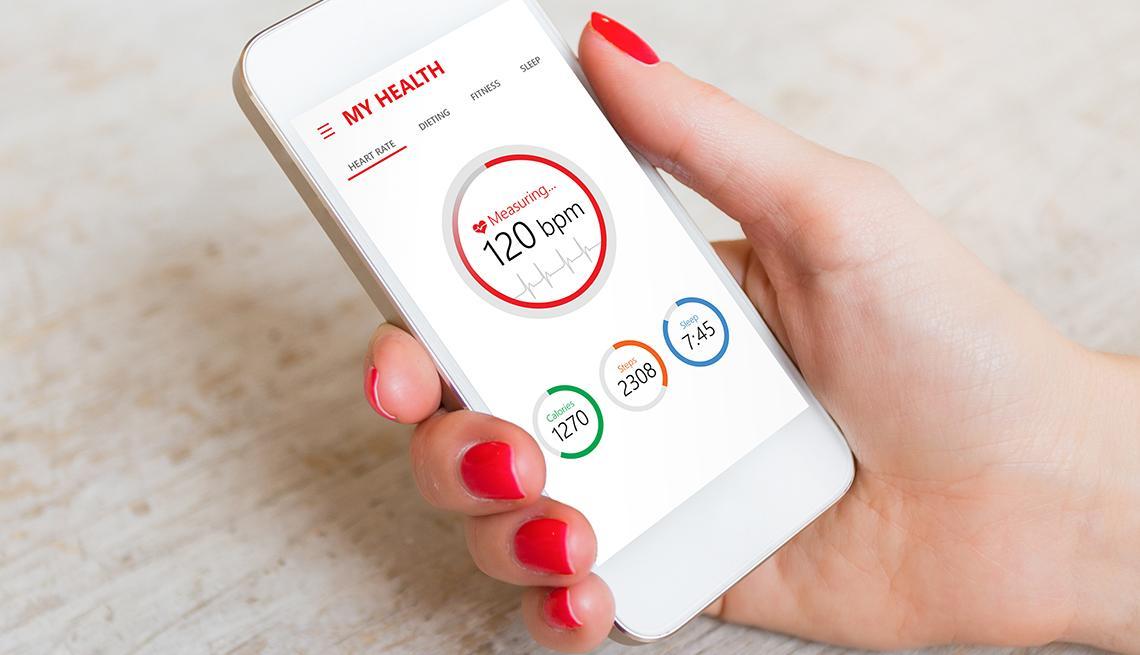 ONLINE MINDSHOP™ |#mHealthUX:How To Design a Digital Health App