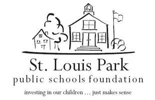 St. Louis Park All-Year Reunion
