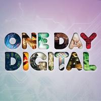 One Day Digital Edinburgh