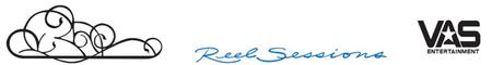 Reel Sessions & VAS Present Taylor Steele's Los...
