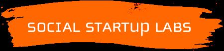 Social Startup Labs (June 2010)
