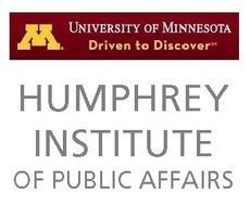 """Meet the Press"" at the University of Minnesota"