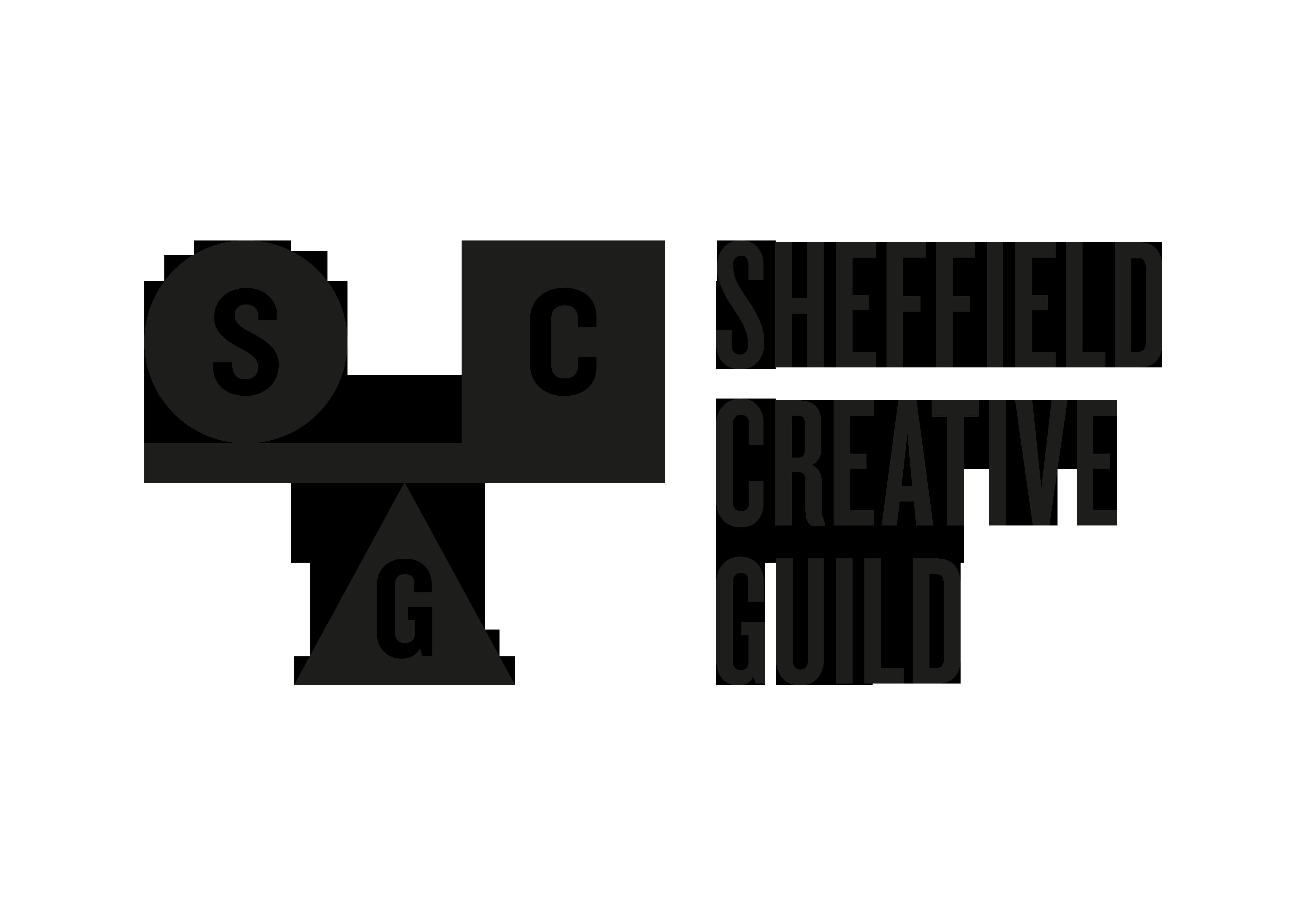 Sheffield Creative Guild Funding Workshops: Monitoring & Evaluation