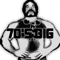 70's Big Workshop @ CrossFit Fort Myers LLC