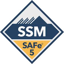 Online SAFe® Scrum Master Certification(SSM), Jersey City , New jersey