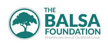 BALSA Spring Awards Ceremony 2020