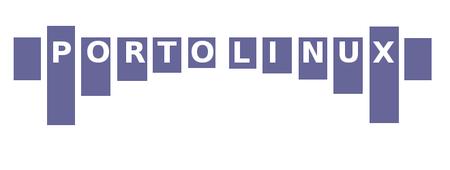 Encontro técnico PortoLinux Sábado 22 Maio FCUP