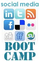 Social Media Boot Camp for Activists & Nonprofit...