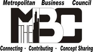 Metropolitan Business Council