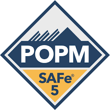 Online SAFe Product Manager/Product Owner with POPM Certification in Jersey City , New jersey