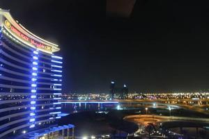 HONG KONG EXCURSION-SHOPPING TRIP- RT-FLIGHT SHANGHAI...