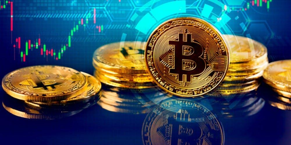 NOTTINGHAM - FOREX & Bitcoin Training Session For Beginners