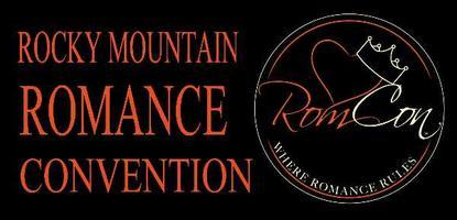 Rocky Mountain Romance Convention 2010 (RomCon)...