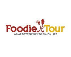 SOLD OUT - Downtown Foodie Tour - Sat, Jun 12