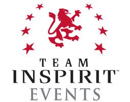 Evolv Team Inspirit Awards & Leadership Training Event