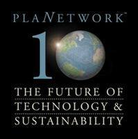Planetwork 10 - The Future of Technology and...
