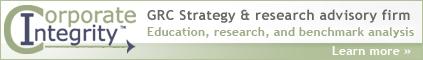 GRC BOOTCAMP New York City:  GRC Strategy, Process, &...