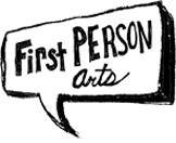 The First Person Voice