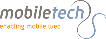 Mobiletech Frame Course