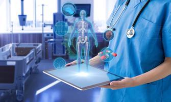 LEADERS IN HEALTH & TECH 2020- ONLINE