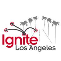 Ignite/LA