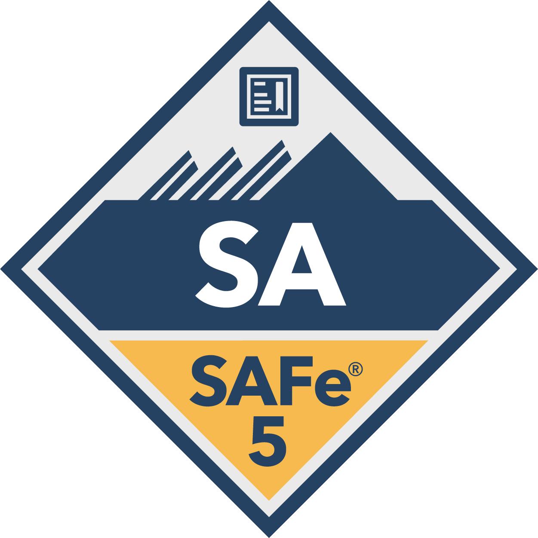 Online SAFe 5.0 with SAFe Agilist(SA) Certification Portland, OR(Weekend)